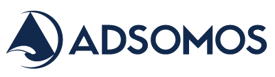 Adsomos Softwares